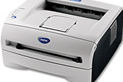 Brother HL-2040 Printer Driver Download