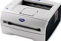 Brother HL-2040 Printer Driver Download
