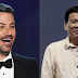 WATCH: Popular American TV Host Blatantly Insulted President Duterte And Our National Costume