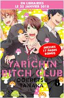 http://blog.mangaconseil.com/2018/01/edition-xxl-yarichin-bitch-club-17.html