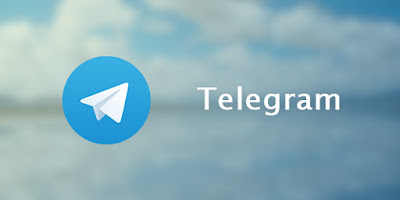 Telegram channels for UPSC preparation