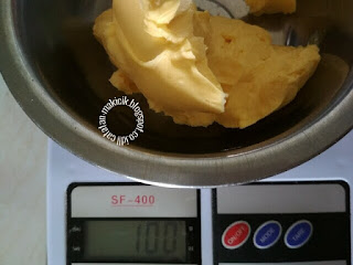 Fungsi dan Tips Penggunaan Margarin dan Mentega dalam resep kue