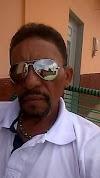 Radialista é assassinado em São João dos Patos (MA).