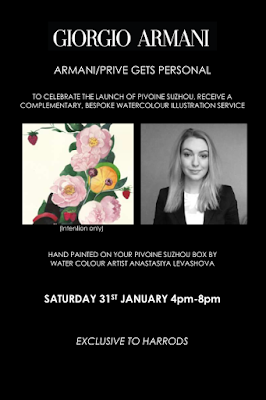 harrods, life drawing event in harrods, artist in harrods, artist event in london, illustrator event in harrods, harrods painting, harrods drawing, anastasiya levashova, anastasiya levashova, levashova_art