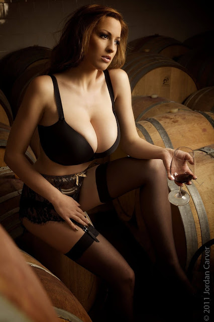 Jordan-Carver-JOCA-Wine-Tasting-Photoshoot-Image-22