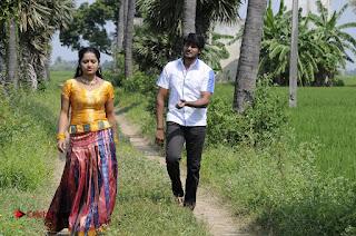 Poovitha Arvind Roshan Keerthi Shetty Shakila Starring Sevili Tamil Movie Stills  0023.JPG