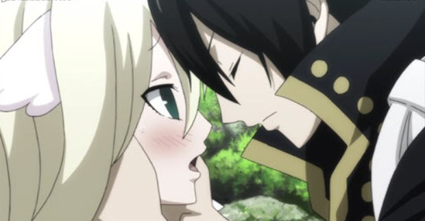 Fairy Tail (2018) Episode 289 Subtitle Indonesia