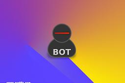Enable Custom Robots txt & robots header  On Blogger
