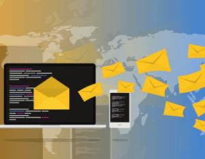 El Más Eficaz  Email Marketing Barato Y Gratis