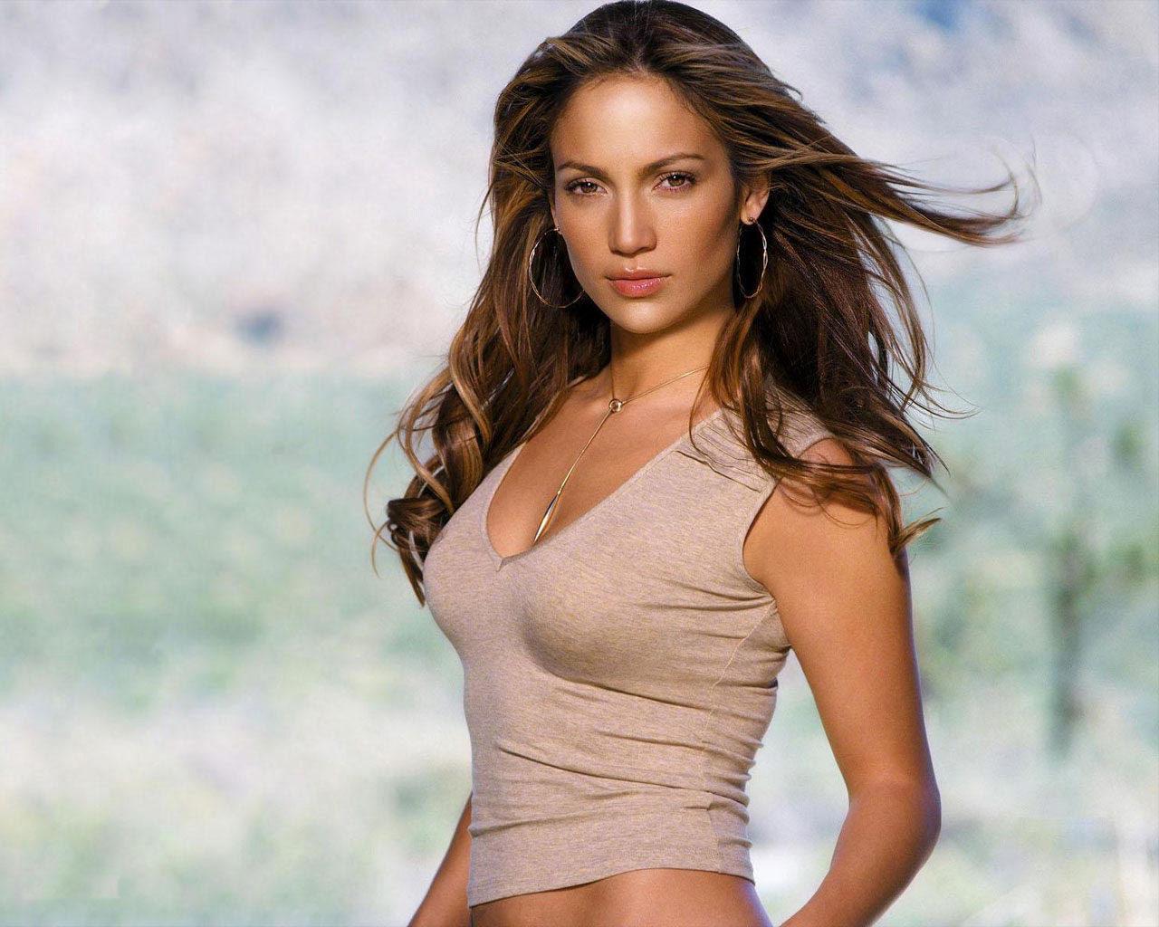 Hot Bio Celebrity Pictures: Jennifer Lopez Hot HD ...