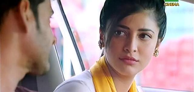 tag the real tevar full movie download in hindi hd