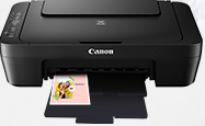 Canon PIXMA MG3080 Driver windows, mac os x, linux android and iOS