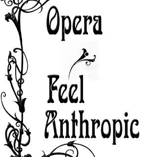 """""""Η Όπερα Της Πεντάρας"""" σήμερα  Παρασκευή 28 Απριλίου στα Ιωάννινα"""