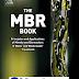 Nguyên lý và ứng dụng màng MBR (Màng lọc sinh học) trong công nghệ xử lý nước thải