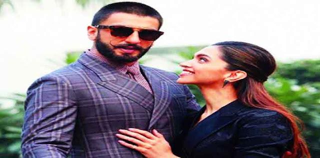 दीपिका को नहीं पता रणवीर की एनर्जी का राज