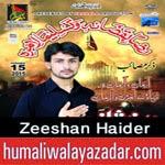 http://www.humaliwalayazadar.com/2014/02/zeeshan-haider-nohay-2015.html