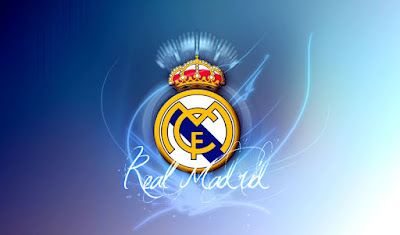 gambar wallpaper real madrid hd