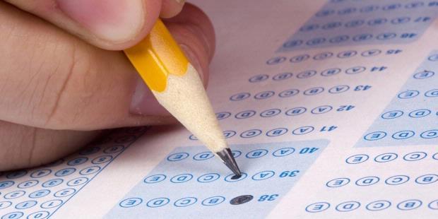 Download Soal Tryout Ujian Sekolah/Madrasah US/M Tingkat SD/MI