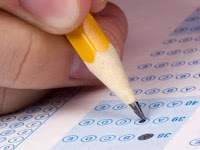 Soal Tryout Ujian Sekolah/Madrasah US/M Tingkat SD/MI