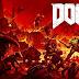 As mecânicas incriveis de Doom (2016)!