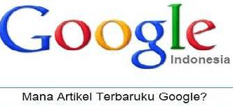 Kenapa Postingan Blog Tidak Muncul di Google, Ini Jawabannya?