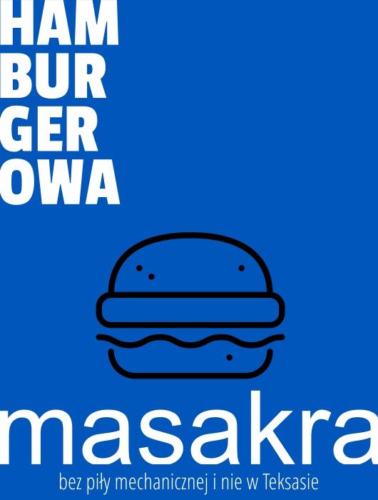 hamburgery najlepsze burgery, w Polsce Lublinie dodatki do burgerów blog kulinarny mEATing warsztaty pokazy kulinarne Dawid Furmanek