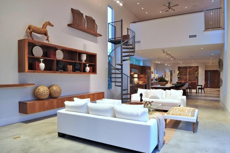 Ev dekorasyon hob modern ev dekorasyonu - Decoracion entrada casa ...