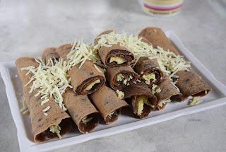https://rahasia-dapurkita.blogspot.com/2017/11/resep-membuat-pancake-pisang-coklat.html