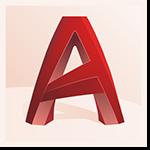 AutoCAD öğrenci sürümü nasıl indirilir?