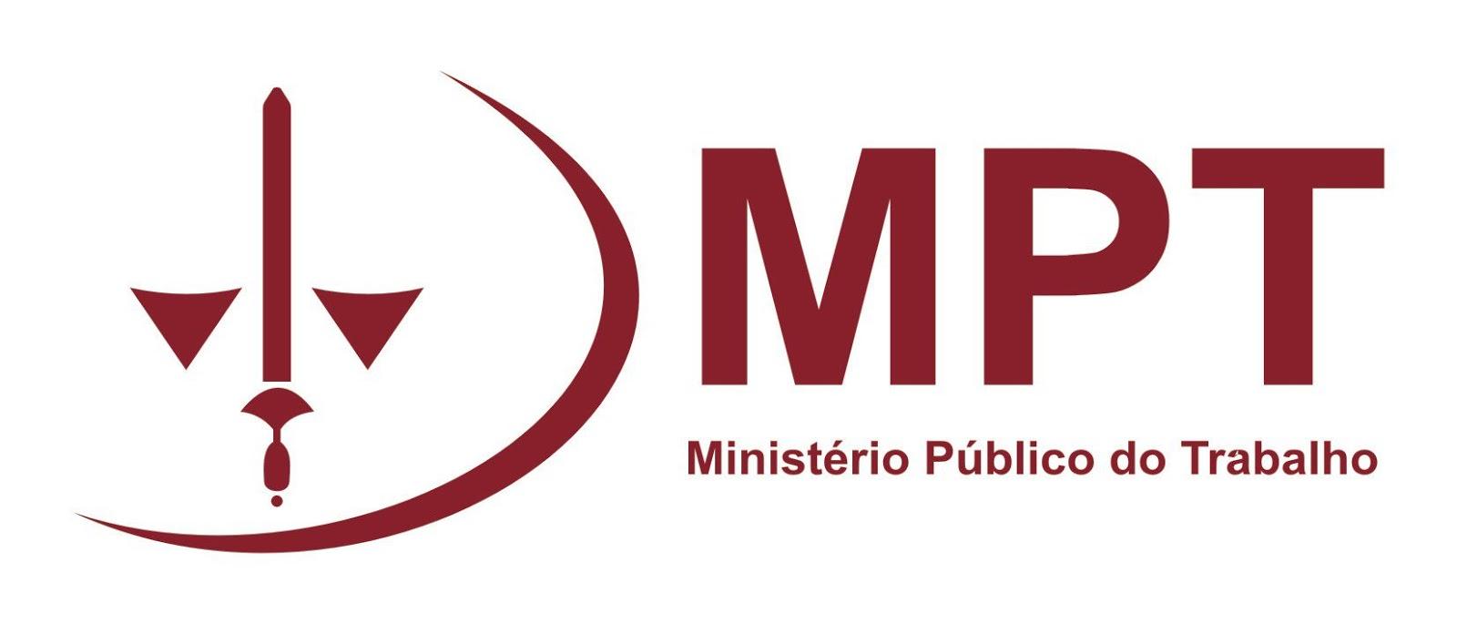 Resultado de imagem para ministério público do trabalho pe