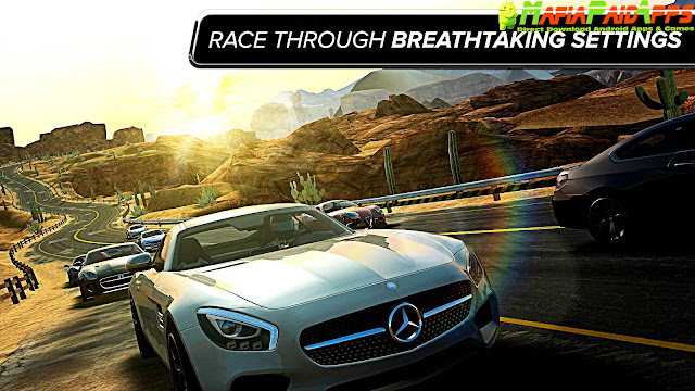 Gear.Club - True Racing Apk MafiaPaidApps