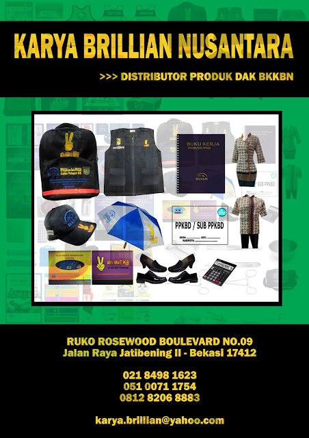 ppkbd kit bkkbn 2017, ppkbd kit 2017, plkb kit bkkbn 207, genre kit bkkbn 2017, kie kit bkkbn 2017, media advokasi bkkbn 2017, distributor produk dak bkkbn 2017,