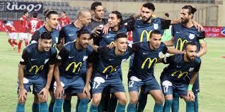 اون لاين مشاهدة مباراة طلائع الجيش وانبي بث مباشر 4-2-2018 الدوري المصري اليوم بدون تقطيع
