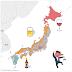 クラスター分析をやってみよう! ~アルコール消費量から都道府県をグルーピングする~
