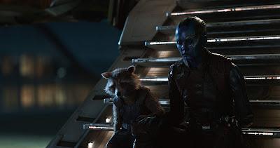 Avengers Endgame Image 14