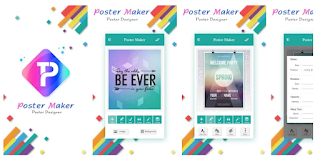 Download Poster Maker and Poster Designer