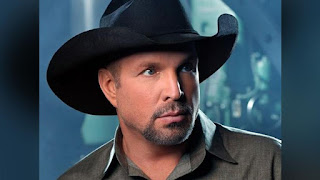 Garth Brooks Songs Picture On RepRightSongs