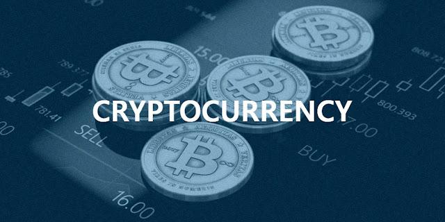 Chia sẻ một số khóa học về cryptocurrency