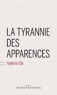 La-tyrannie-des-apparences-Valérie-Clo-Rue-de-Siam