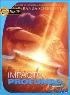 Impacto Profundo 1998 HD [1080p] Latino [GoogleDrive] DizonHD