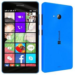 microsoft-lumia-540-dual-sim-rm-1141-usb-driver-free