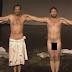 ΑΠΟΚΑΛΥΠΤΙΚΟ BINTEO: Το έργο του νέου διευθυντή του Ελληνικού Φεστιβάλ, Ζαν Φαμπρ, που έχει ξεσηκώσει θύελλα...