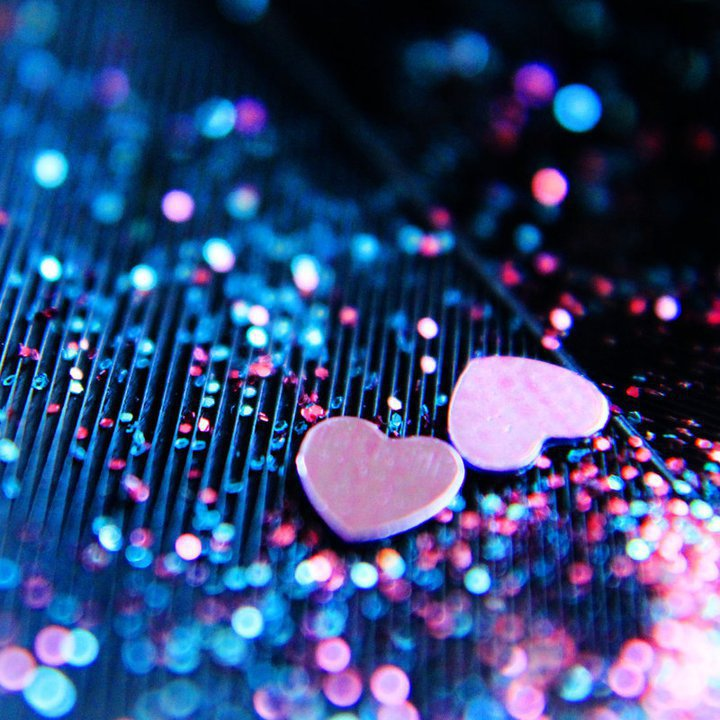 Usman Name Wallpaper 3d Hearts Information And Wallpapers