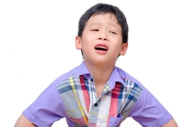 Tangani Penyakit Diare Secepatnya Dengan Beberapa Tips Di Bawah