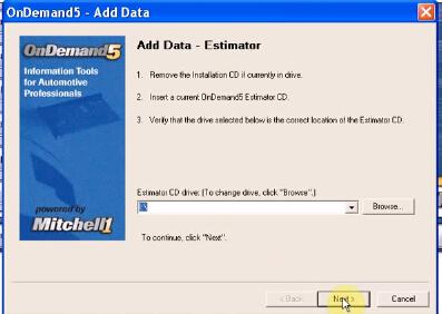install-OnDemand-v5.8.2-on-XP-19