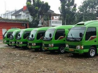 Harga Sewa Elf Jakarta Garut, Harga Sewa Elf Jakarta, Harga Sewa Elf Ke Garut