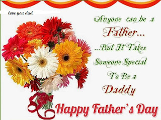 Fathers-Day-Whatsapp-Images