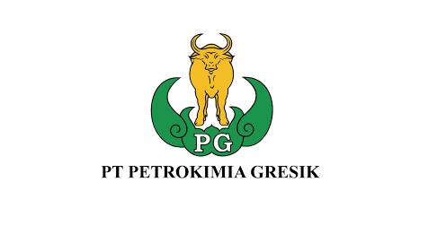 Lowongan Kerja SMA SMK PT Petrokimia Gresik Tahun 2018