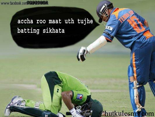 Hussey Comment On Indian Cricket Team Funny: Picture Gallery: Funny Cricket Moments Video Daily Motion