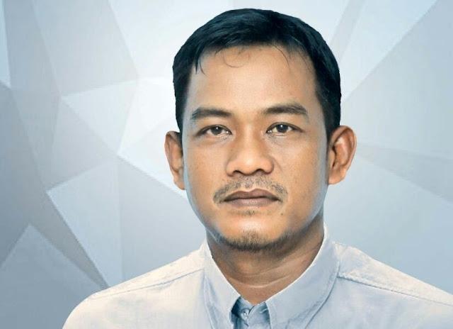 Markus Nari Sebut Patahuddin Punya Peluang Besar di Pilbup Luwu